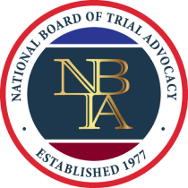 NationalBoardofTrialAdvocacy